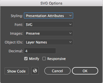 Troubleshooting SVG image errors in Mapbox Studio   Mapbox