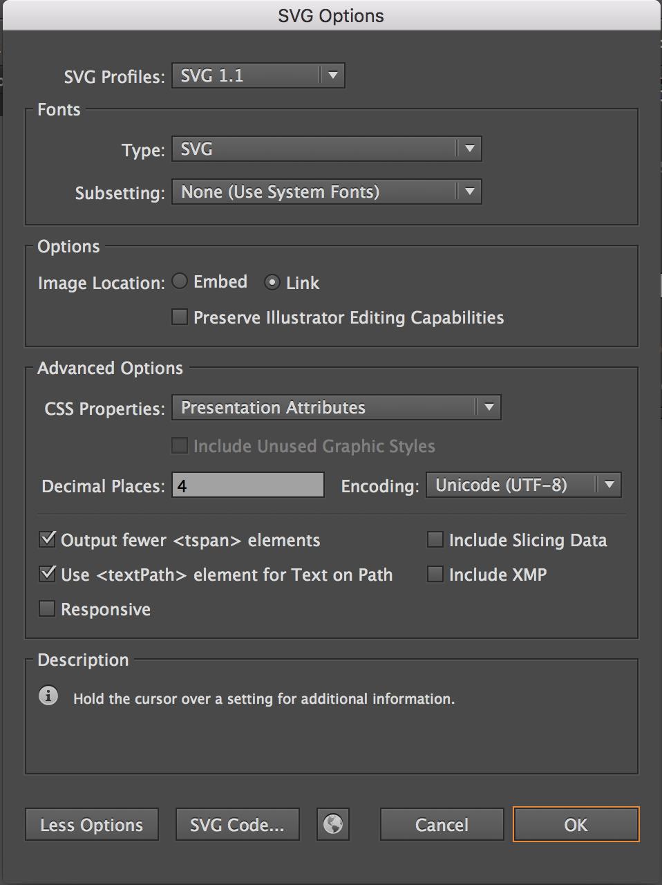 Troubleshooting SVG image errors in Mapbox Studio | Help